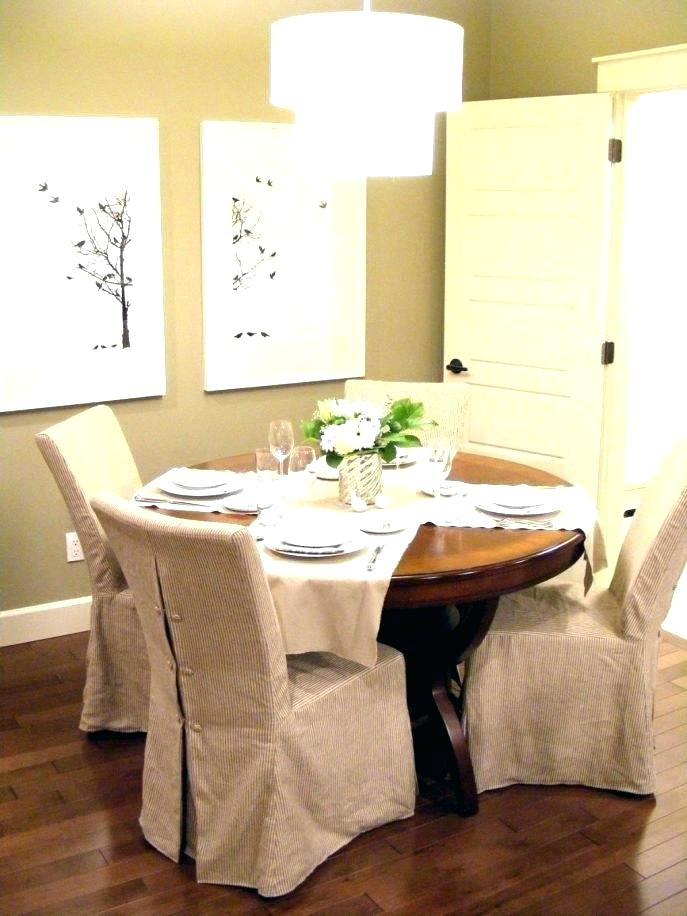 Dining Room Chair Slipcovers is long dining chair slipcovers is cloth dining  chair covers is dining