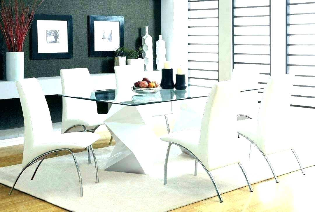 dining room sets glass dining tables glass top rectangle dining room tables  rectangular dining room sets .