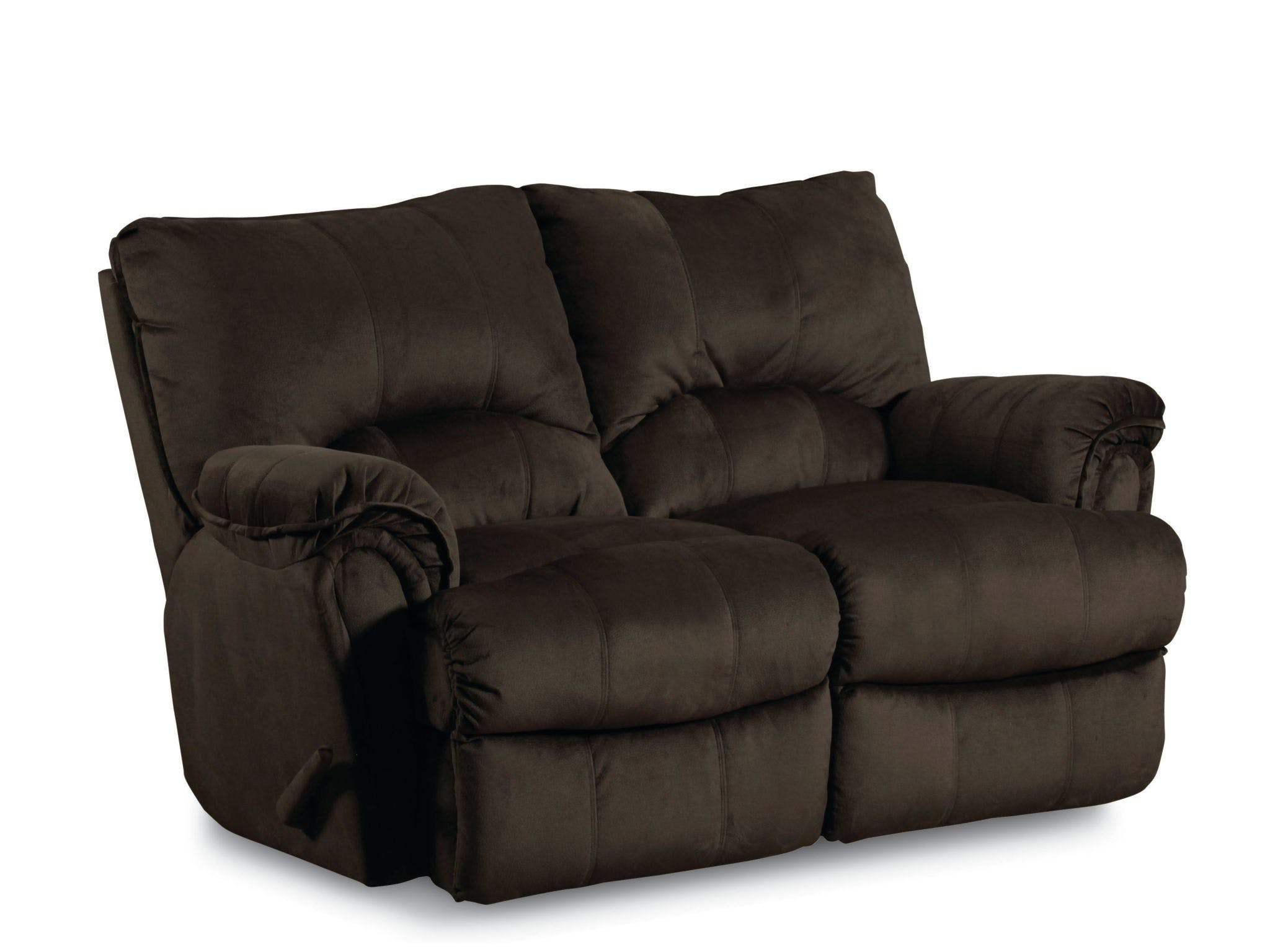Tips for choosing the best double rocker   recliner loveseat