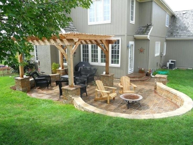 patio design ideas incredible simple patio designs nice easy patio cover  ideas garden decors backyard patio