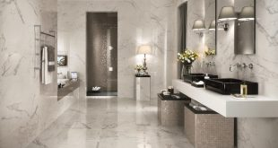 luxury bathroom trends 2016 maison valentina bathroom tiles 18 Gorgeous Bathroom  Tiles bathroom tile flooring and