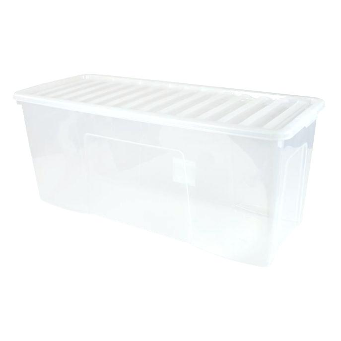 extra large plastic storage containers u2013 chrisgat.com
