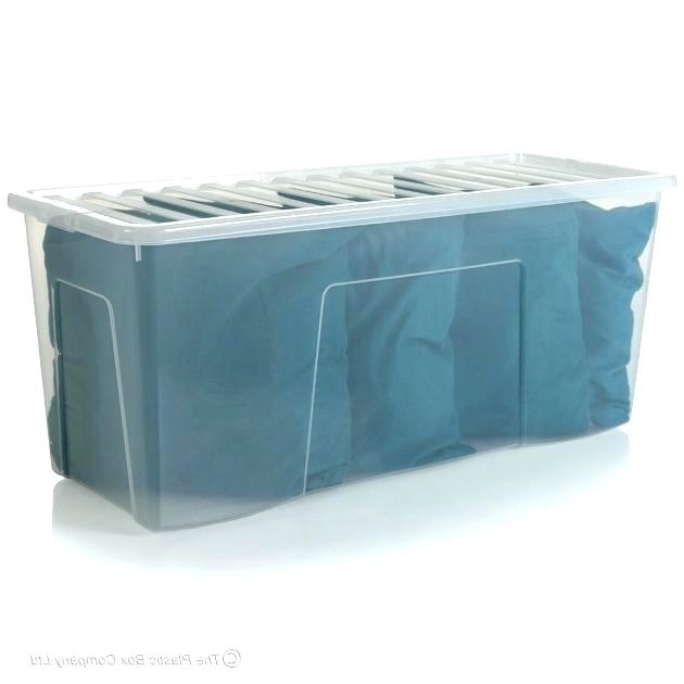extra large plastic storage containers with lids u2013 2faktor.info