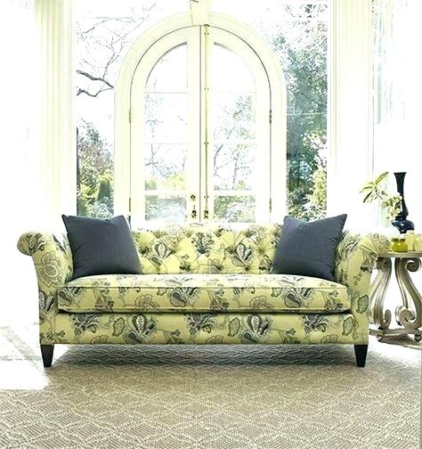 Patterned Sofas Fabric Patterned Sofas Patterned Sofas Pictures Com