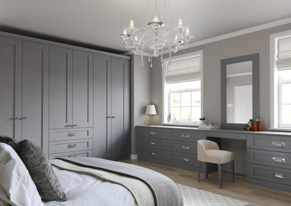 Fitted Bedroom Furniture with mahogany bedroom furniture with french  provincial bedroom furniture with room design ideas