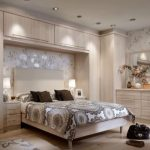 Advantages of having modern fitted   bedrooms furniture