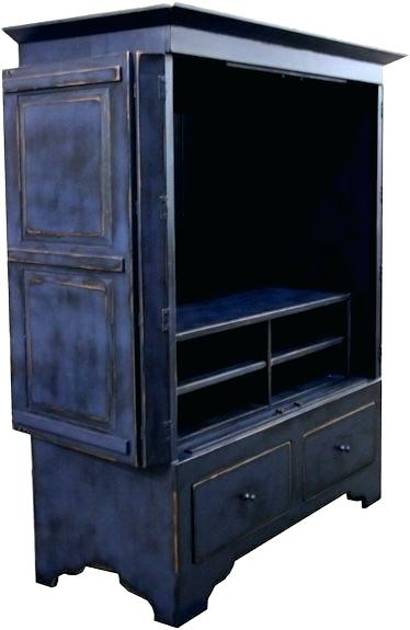Flat Screen Tv Armoire With Doors With Doors Green Flat Screen 1 Television  Pocket Doors Flat Screen Tv Armoire With Doors