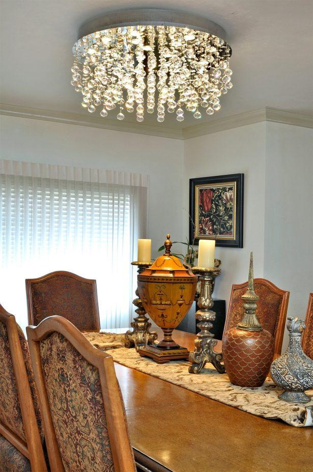 flush mount dining room light fixtures - flush mount dining room light  fixtures