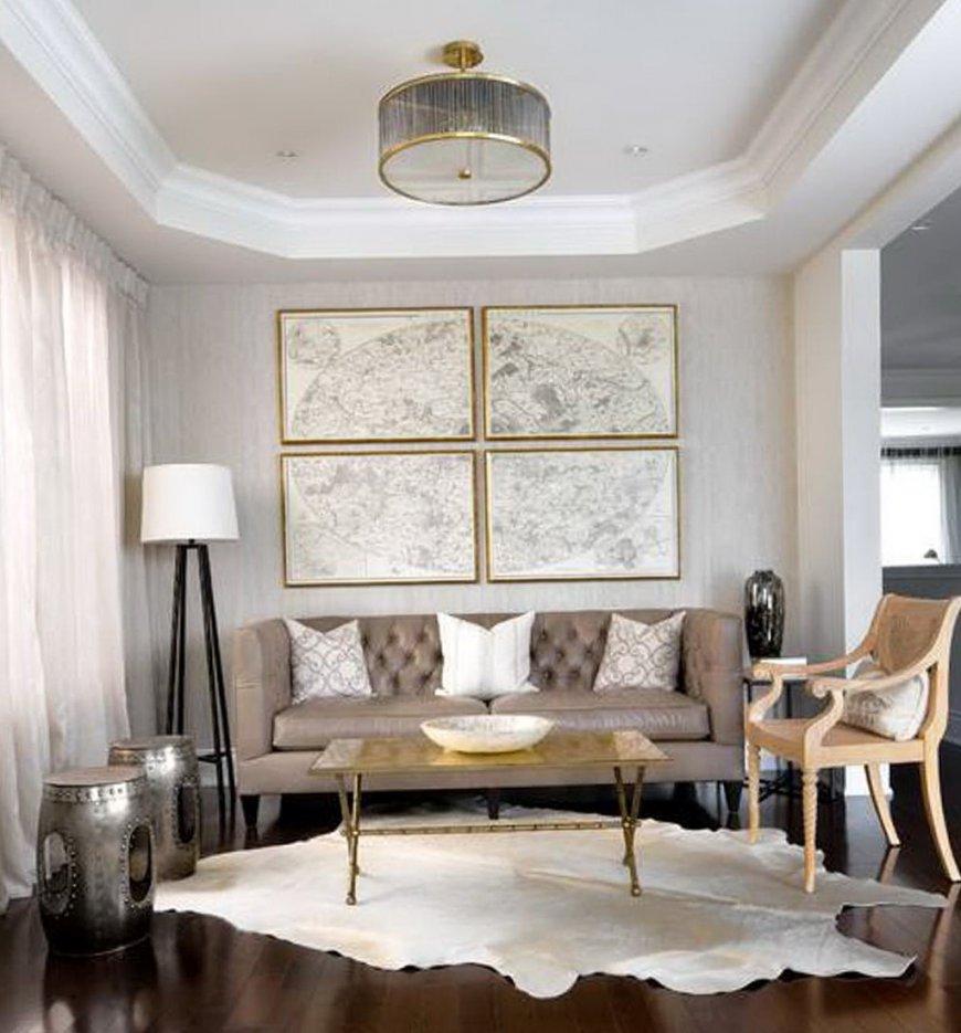 7 flush mount dining room light fixtures chandelier flush mount ceiling  lights living room cool wall