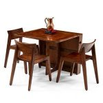 Thing you need to know about folding   dining table and chairs