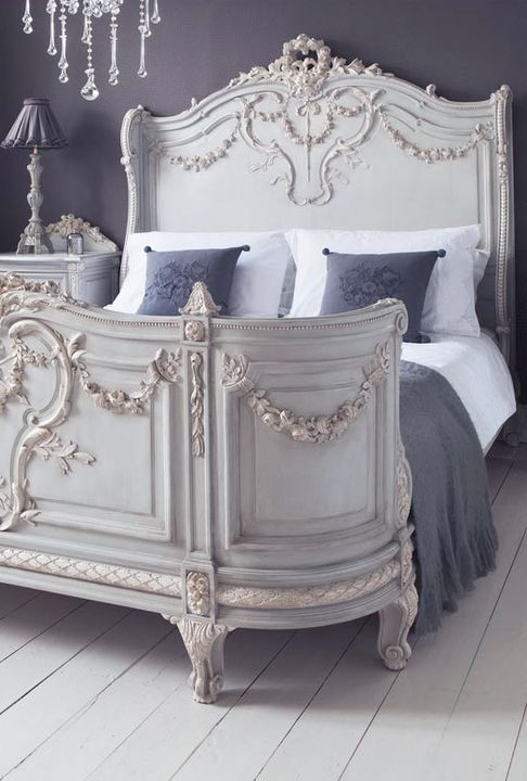 The Most Awesome French Provincial Bedroom Furniture For Wine Barrel