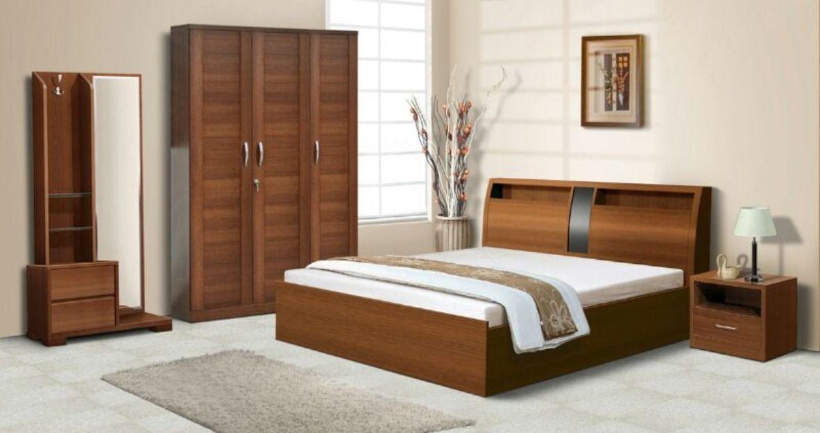 21 Simple Furniture Design Pics Designs Imageries