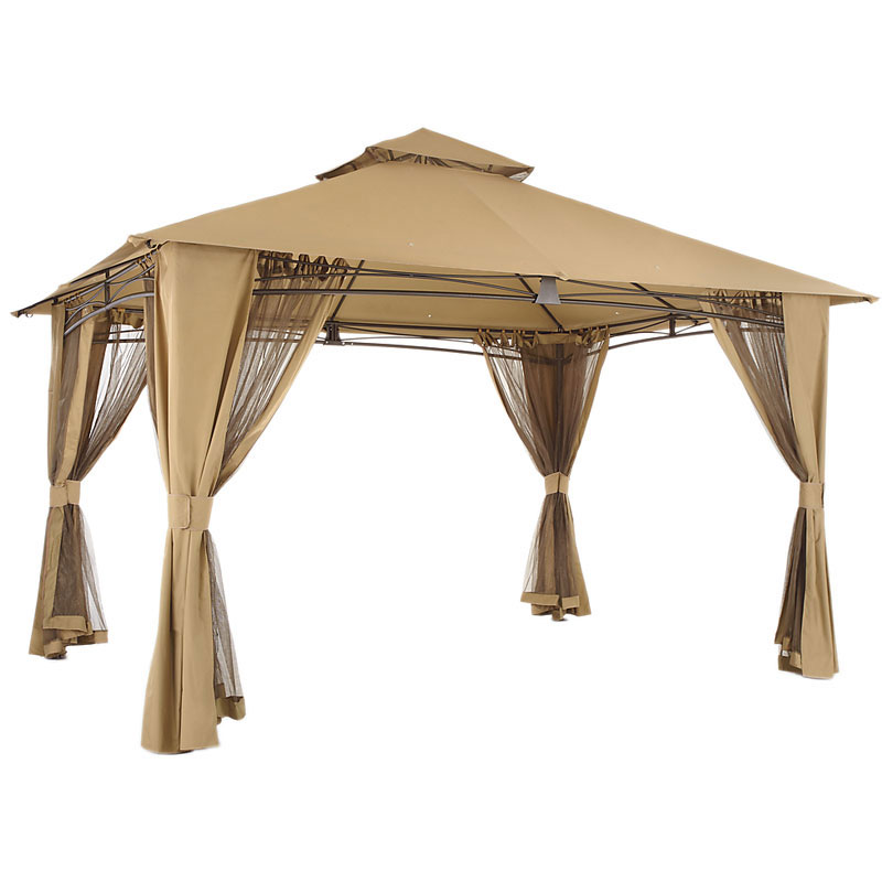 Product Image Garden Winds Replacement Canopy Top for The Waterford Gazebo