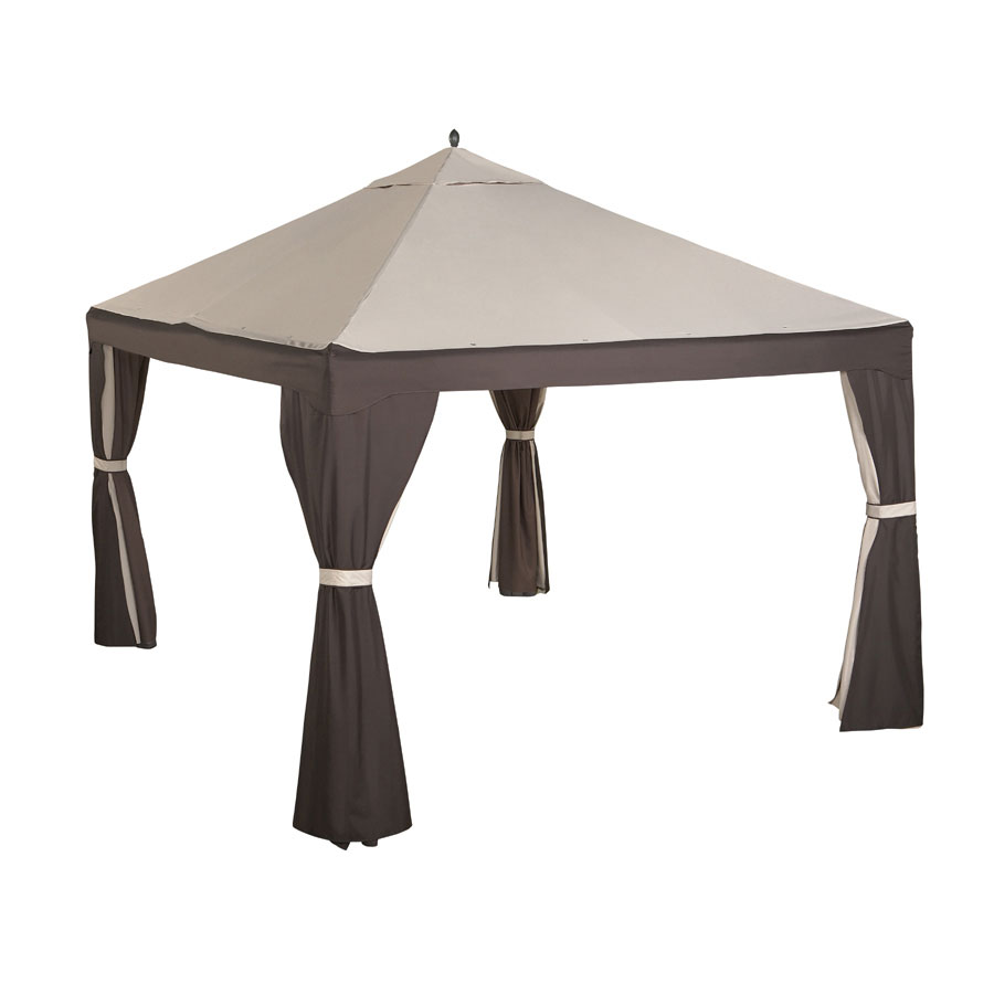 Replacement Canopy for 10 x 12 Gazebo - RipLock 500