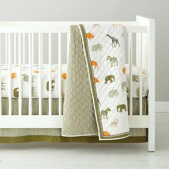 Neutral Baby Bedding Full Size Of Baby Bedding Sets Amusing Gender