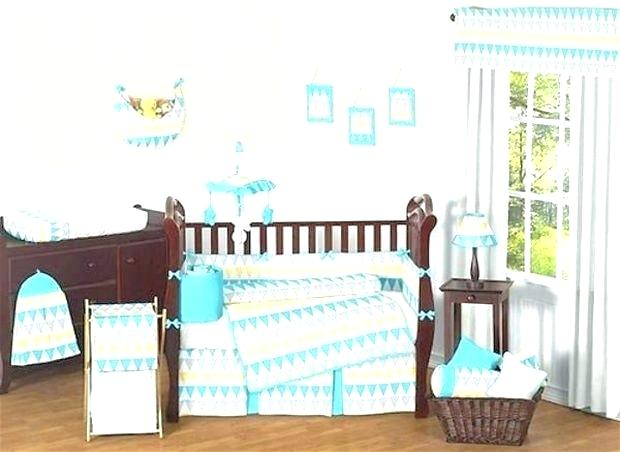 Neutral Crib Bedding Dressers Stunning Gender Neutral Baby Bedding