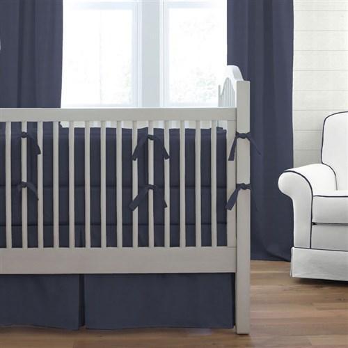 Neutral Baby Bedding | Gender Neutral Crib Sets | Carousel Designs