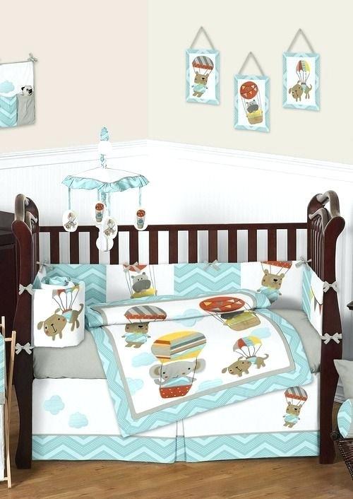 crib bedding sets neutral dressers fabulous gender neutral baby