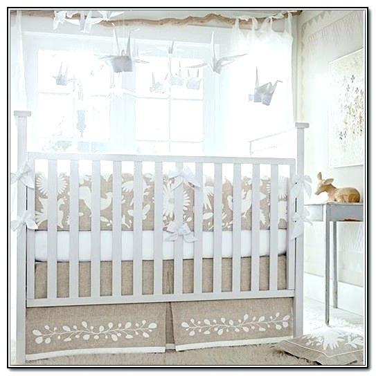 decoration: Gender Neutral Crib Bedding Sets Beds Home Furniture