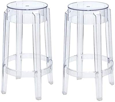 How to buy a ghost chair bar stools