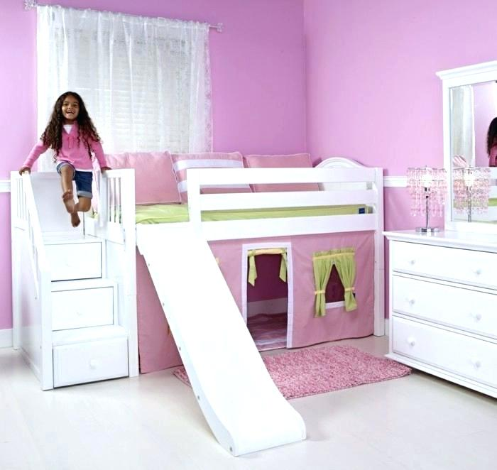 girls kids bed u2013 home and architecture lordalajiman.com