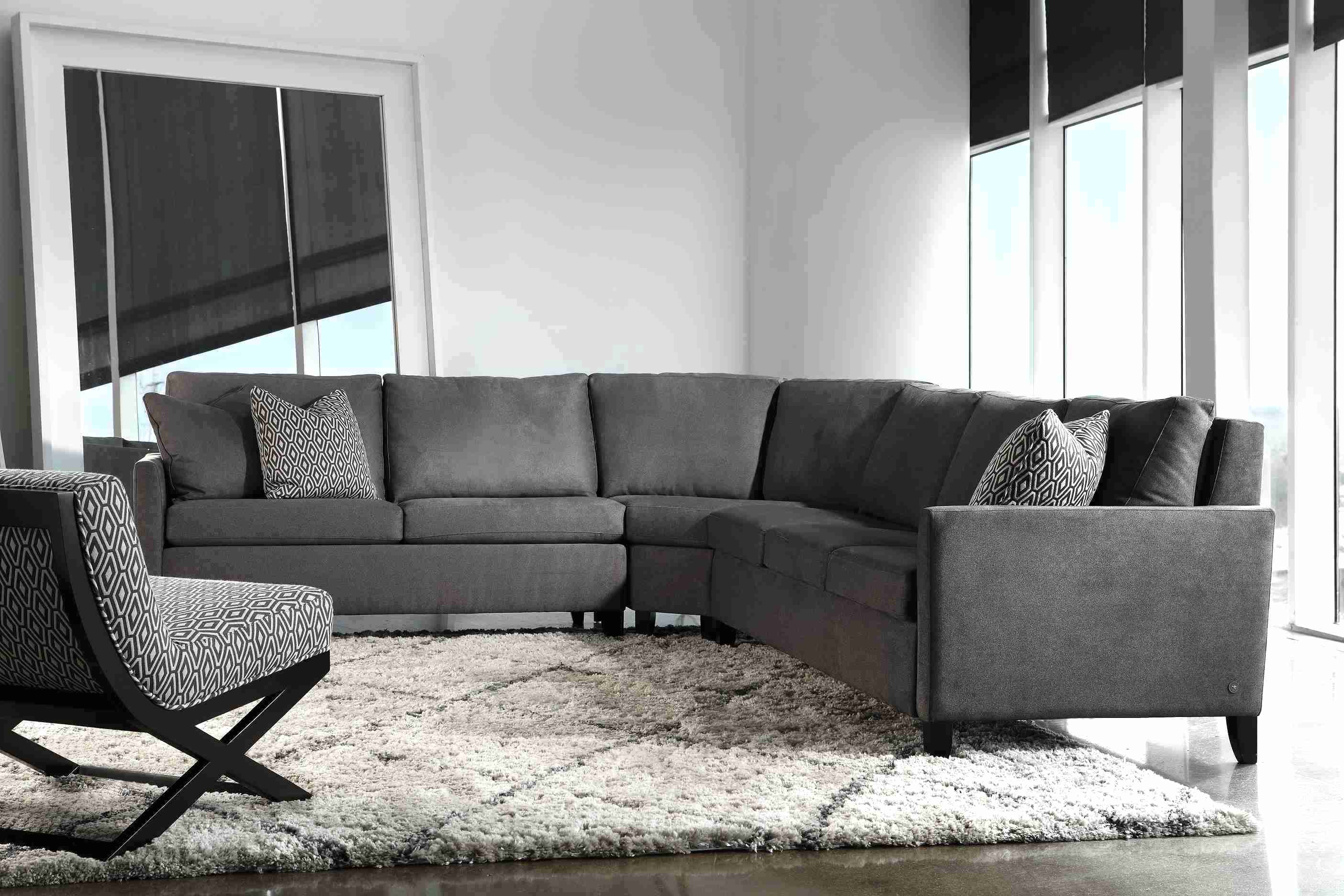 sleeper sofa sectionals grey sectional sleeper sofa gray sectional sleeper  sofa grey sleeper sofa sectional couch .