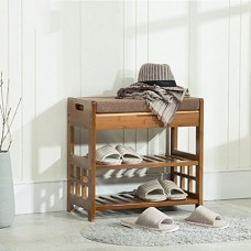 l-and-y-hallway-furniture-shoe-racks-shoe-rack-shoe-stool-storage-shoe- cabinet-storage-s-137-228x228_0.jpg