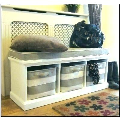 hallway bench storage hall shoe storage bench hallway shoe storage hall  furniture shoe storage fabulous shoe
