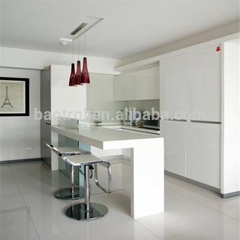 European style home bar furniture kitchen bar furniture mini home bar  counter design