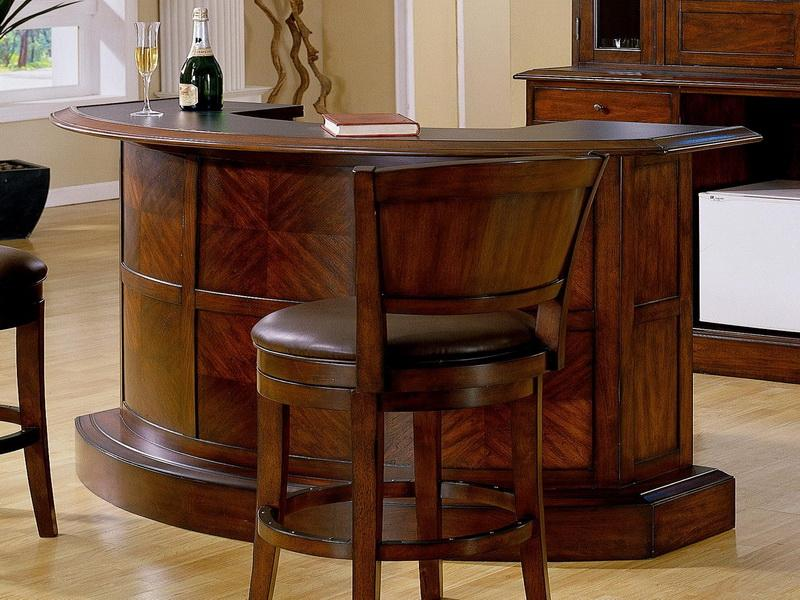 Full Size of Decorating Home Bar Cabinet Ideas Wood Bar Furniture Home  Cocktail Bar Furniture Bar