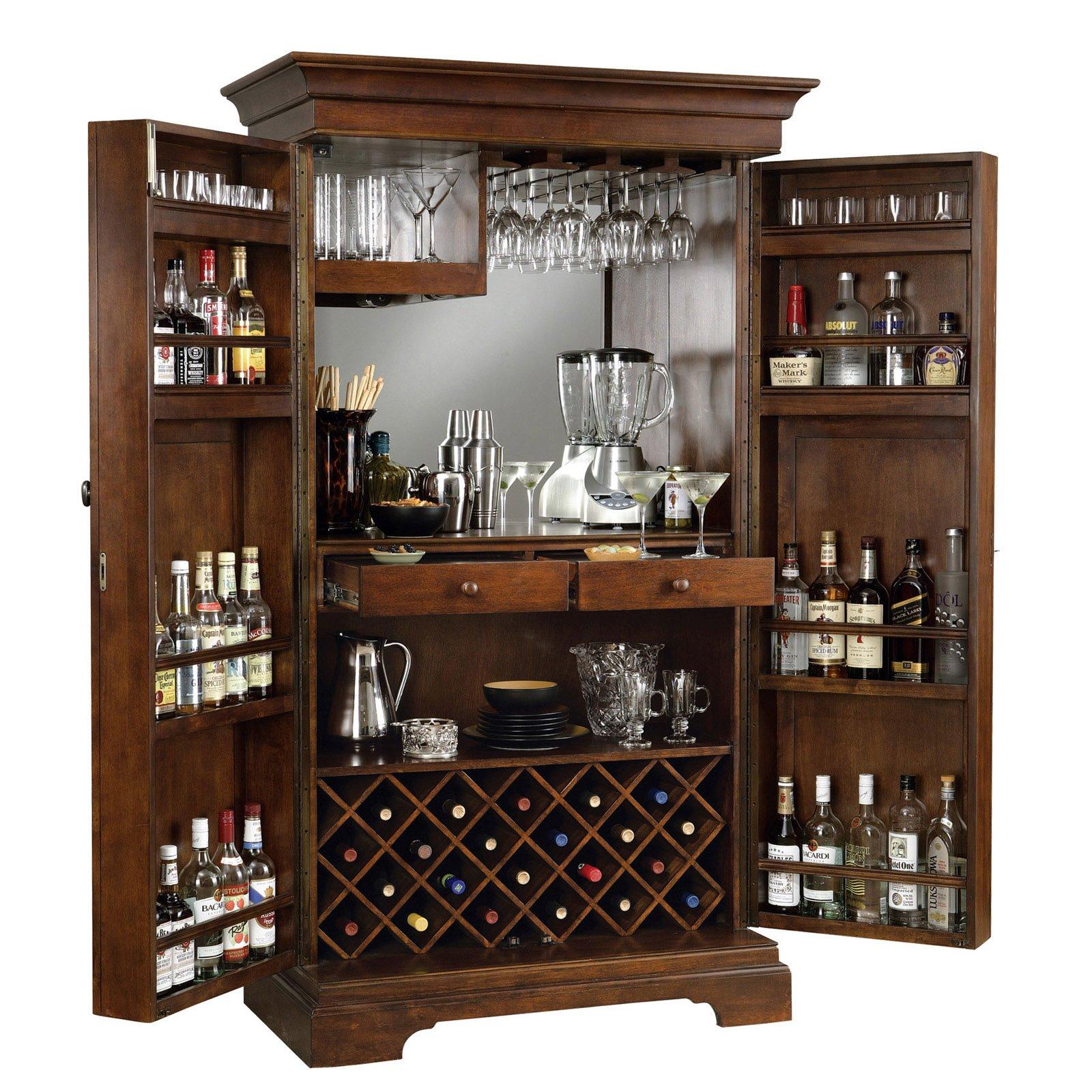 Bar Furniture Designs Impressive Design Bar Counter Furniture Design Home  Bar Furniture