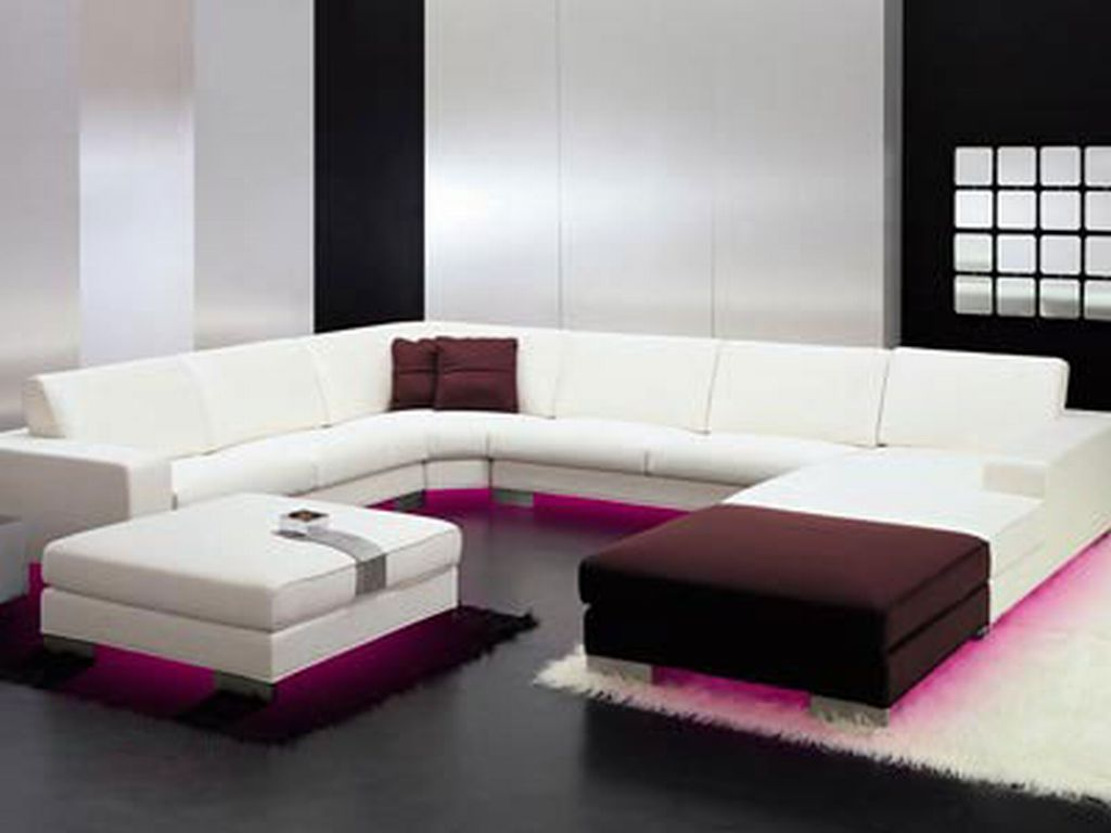 modern home furniture fun design