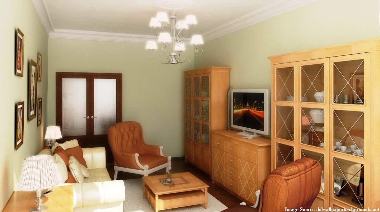 17 Unique Interior Design Ideas For Small Indian Homes…