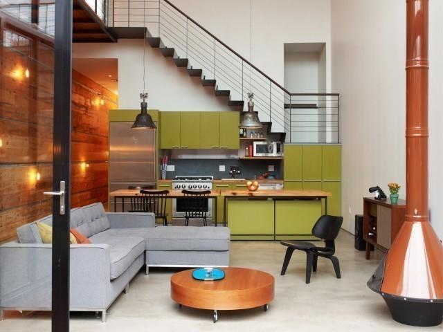 house interior designs ideas.