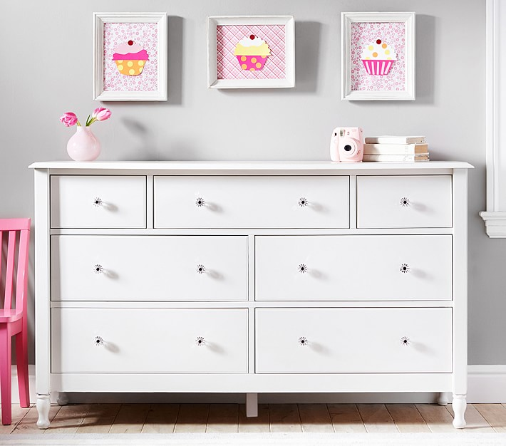 How to choose the best kids bedroom   dresser