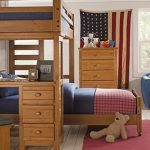 Kids bedroom furniture: how to   buy the right one