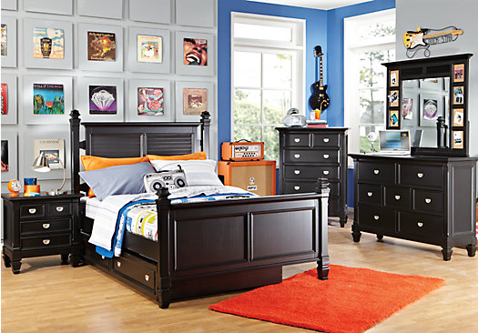 Baby & Kids Furniture Store, Childrens Bedroom Furniture