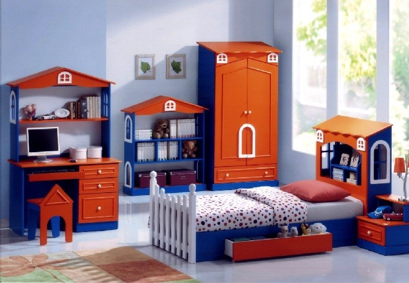 Full Size of Bedroom Ikea Kids Beds With Storage Designer Kids Furniture  Small Furniture For Kids