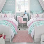 Importance of kids bedroom furniture set