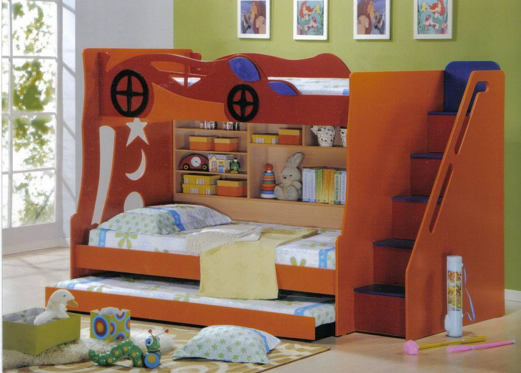 Boys Bedroom Sets you can look kids bedroom sets under 500 you can look kids  trundle