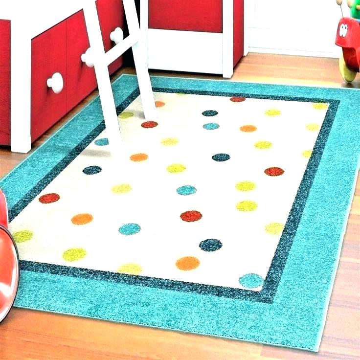 kid area rug boy bedroom rug kids bedroom rugs kid bedroom rug rugs kids  rugs kids . kid area rug