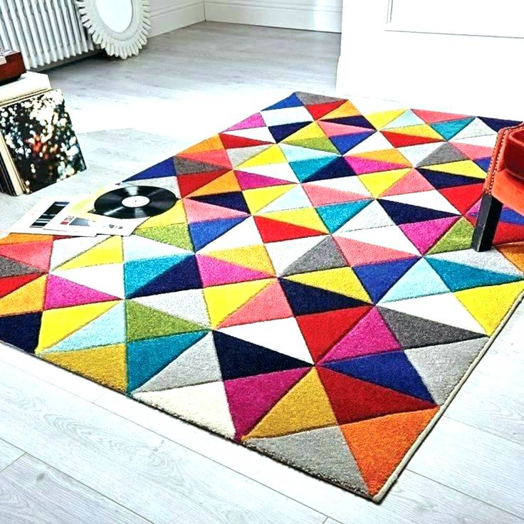 playroom area rug kids area rugs kids play area rug play room rugs kids  area rugs