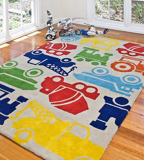 Kids Rooms, Kids Area Rugs Reasons To Buy Kids Area Rugs Floor And  Carpet Rugs