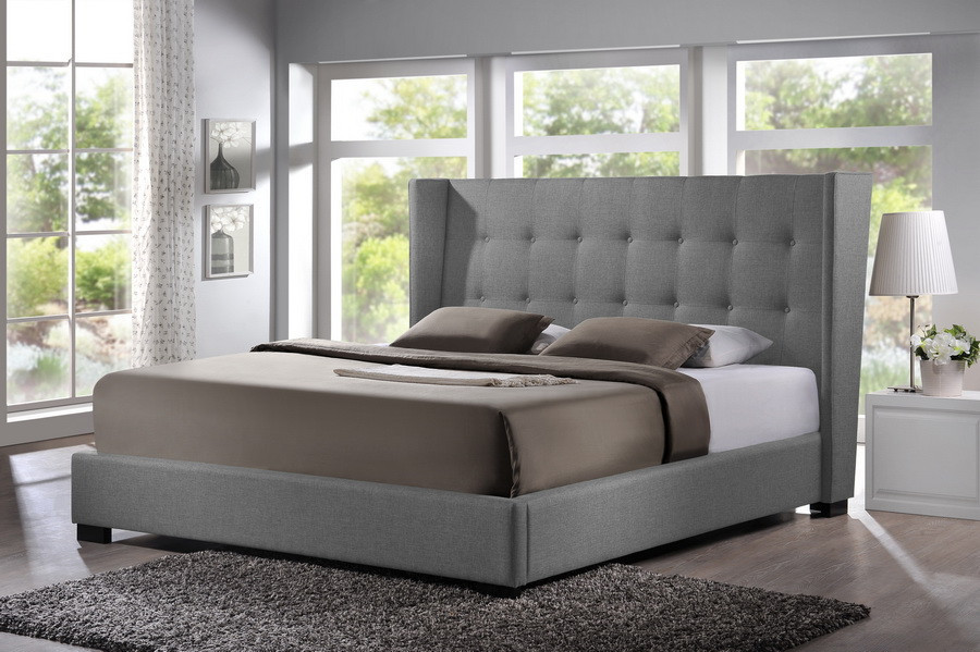 Headboards King Size Marvelous Modern For Beds Anta Expocoaching Co  Interior Design Headboards For King Size