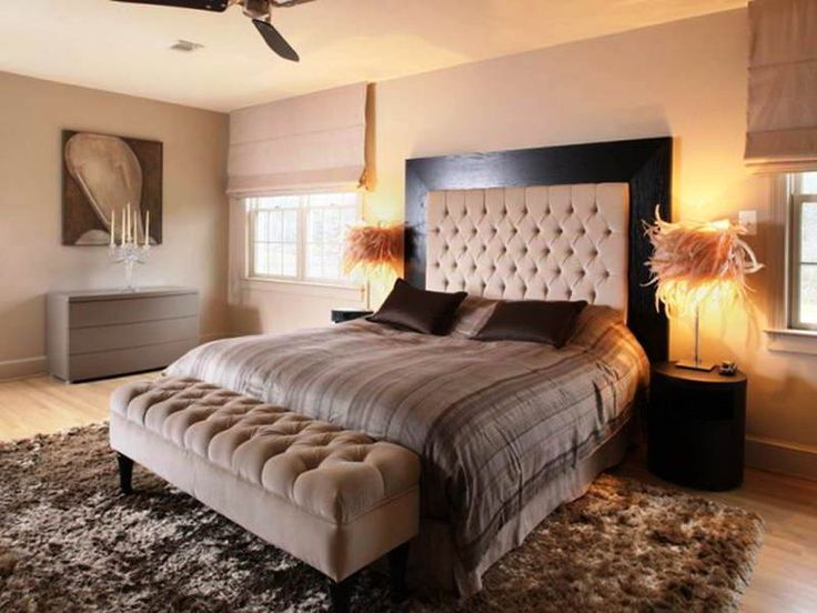 Elegant king size bed frame with headboard best king size bed frames with  headboard 49 in