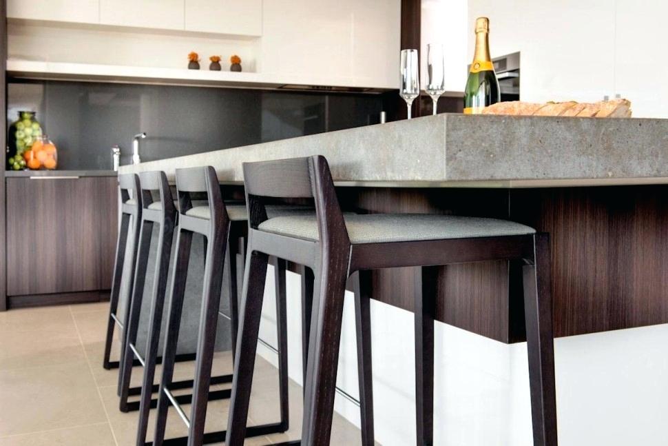 kitchen bar stools counter height image of contemporary bar stools counter  height kitchen counter bar stool .