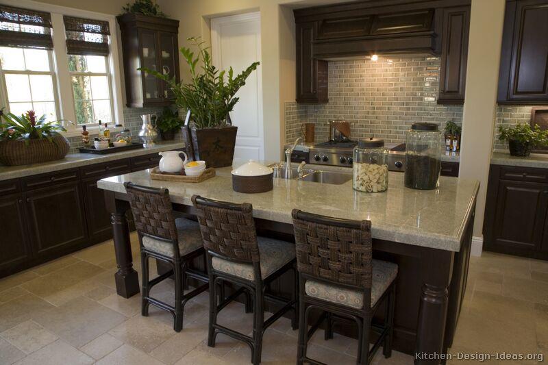 Elegant Kitchen High Stools Kitchen Bar Stools Sitting In Style