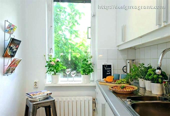 Small Apartment Kitchen Ideas Best Images About Small Cool Small