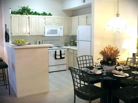 Small Apartment Kitchen Decor Apartment Kitchen Ideas Marvellous