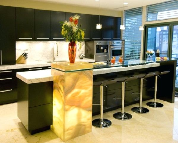 Small Kitchen Decorating Ideas For Apartment Decorate A Small With